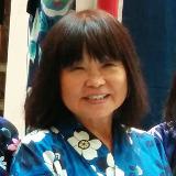 Akemi Sommer
