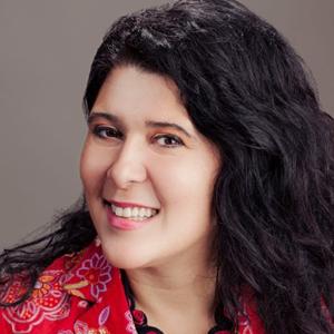 Diana Ruggiero