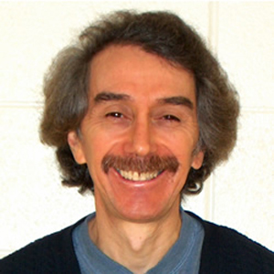 Fernando Burgos