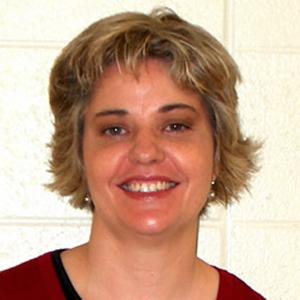 Pilar Alcalde