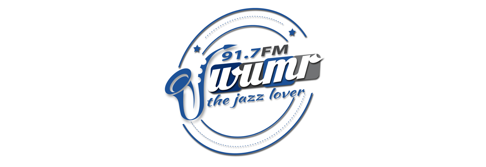 WUMR is the only all-jazz outlet in the Memphis Metro Area.