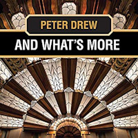 Peter Drew