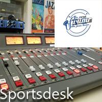Sportsdesk