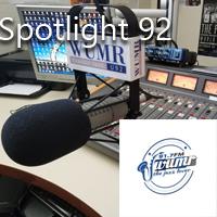 Spotlight 92