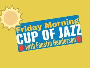Faustin Henderson