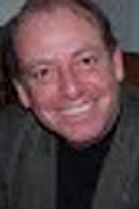 Michael Malvezzi