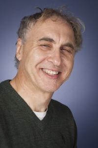 David Saks